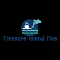 Treasure Island Flea – Informasi Makanan Food di San fransisco